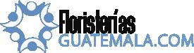 Floristerías Guatemala